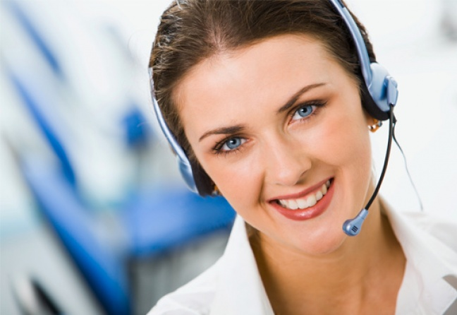 Gestione Call Center