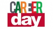 PMGTEC al Career Day Univpm